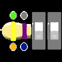 Dip Switch Utility Tool icon