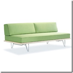 George_Nelson_Daybed_7sr