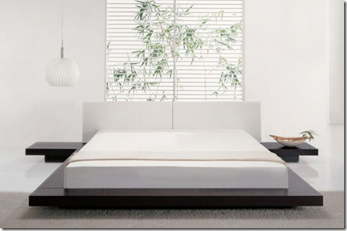 Japanese-Platform-Beds-Elegant-Design