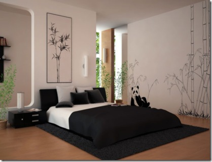 Modern-Bedroom-Design-Ideas-5