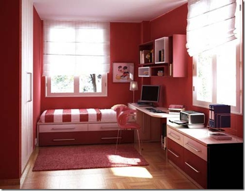 Modern-Sweet-Teen-Room-Ideas-10