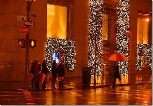 ny_tiffany_on_fifth_avenue_christmas_2008_03_136