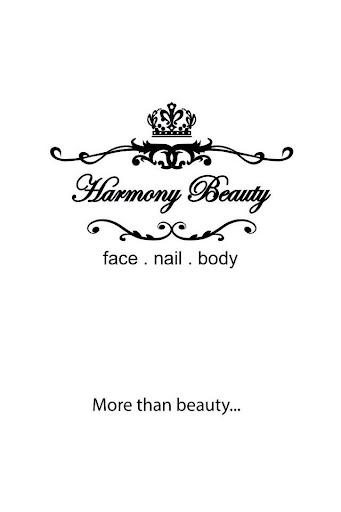 Harmony Beauty