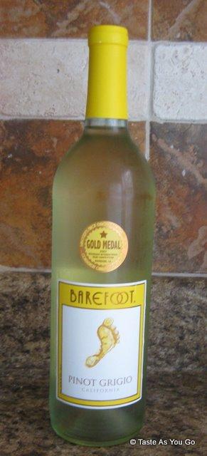 Barefoot-Pinot-Grigio-tasteasyougo.com