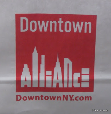 Goodie-Bag-Downtown-Eats-Food-Tour-tasteasyougo.com