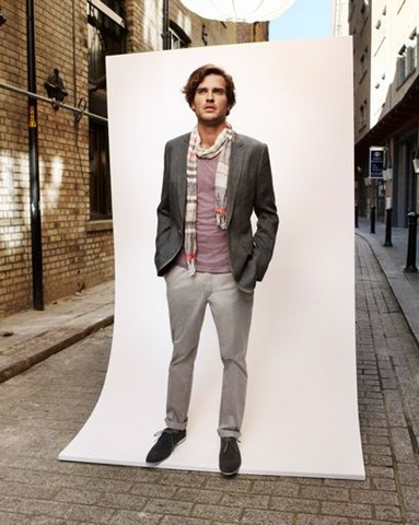 ted-baker-lookbook-men-ss1 (3)