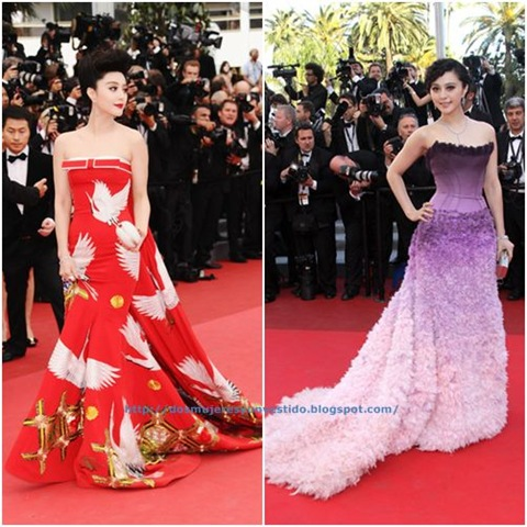 fan-bing-bing-cannes2011-1