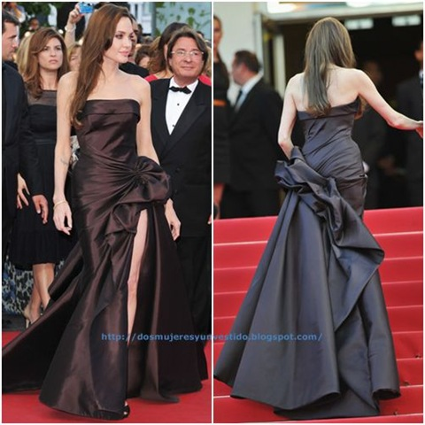 Angelina-Jolie-Cannes11-2