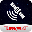 Turksat AS icon
