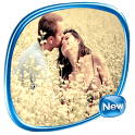 رسائل رومانسية حب و عشق icon