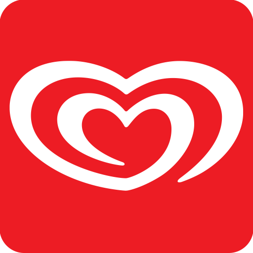 Good Humor Forms 商業 App LOGO-APP開箱王