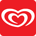 Good Humor Forms icon