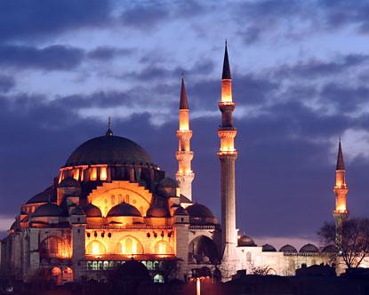 أردوغان image%5B60%5D.png