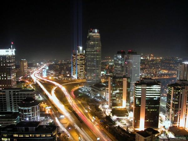 أردوغان image_thumb%5B5%5D.p