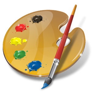 Magic Painter for PC and MAC