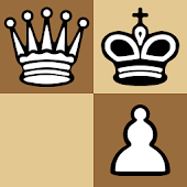 Chess-wise — play online chess