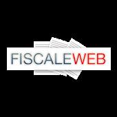 Commercialista e fiscalista