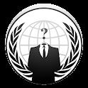 Anonymous Hacks icon