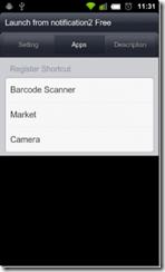 Registershortcut_thumb-220x366