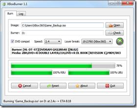 XBoxBurner-Win32