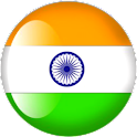 India Quiz Game logo