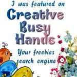 cbh - scrapbook freebies search engine