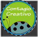 contagiocreativo