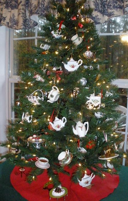 Spode Christmas Plates