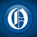 Omaha World-Herald/Omaha.com logo