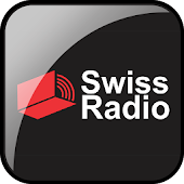 Swiss Internet Radio