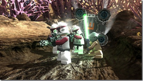 lego-star-wars-3-the-clone-wars-screenshot