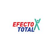 Efecto Total