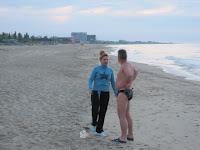 """Тренинг """"Пробуждение"""" май 2010г.393"""