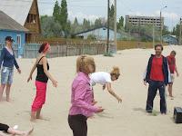 """Тренинг """"Пробуждение"""" май 2010г.334"""