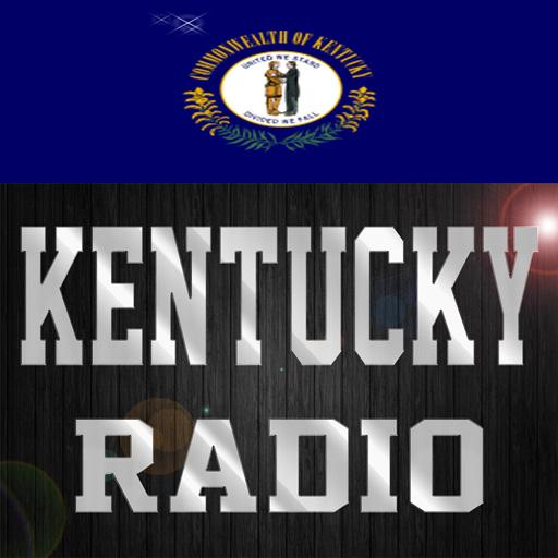 Kentucky Radio Stations