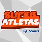 Super Atletas icon