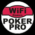 Wifi Poker Pro icon