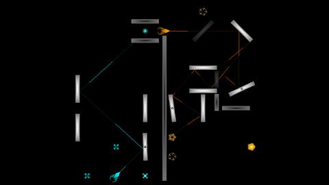 Masters Of Light Screenshot 3