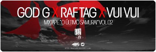 banner_raf_vui_mixtape