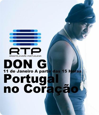 DonG RTP