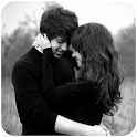Romantic Love Stories icon