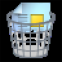 QuickUninstaller icon