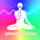 Pranayama Timer