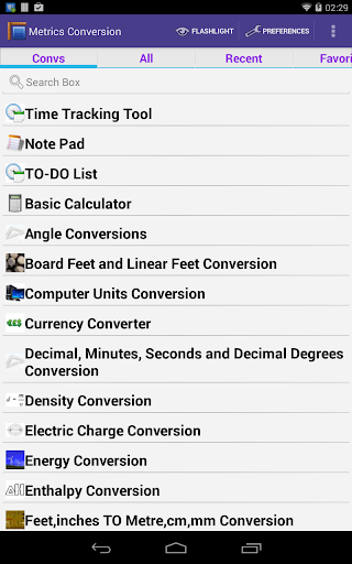 Metric Unit Converter Apps On Google Play
