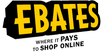 Sign Up for Ebates here