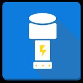 ไฟฉาย - Flash LED