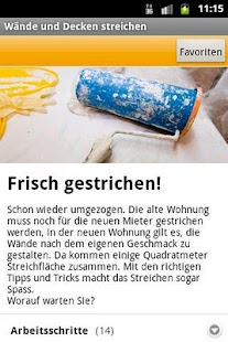HORNBACH - screenshot thumbnail