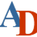Agenda Daily icon