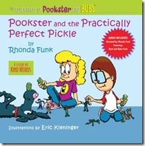 Pickle_cover_72dpi