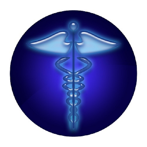 Certified Med. Asst. (CCMA)
